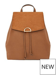 accessorize-kimmi-backpack-tan