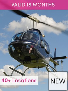 activity-superstore-helicopter-buzz