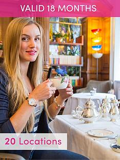 activity-superstore-country-house-retreat-with-afternoon-tea