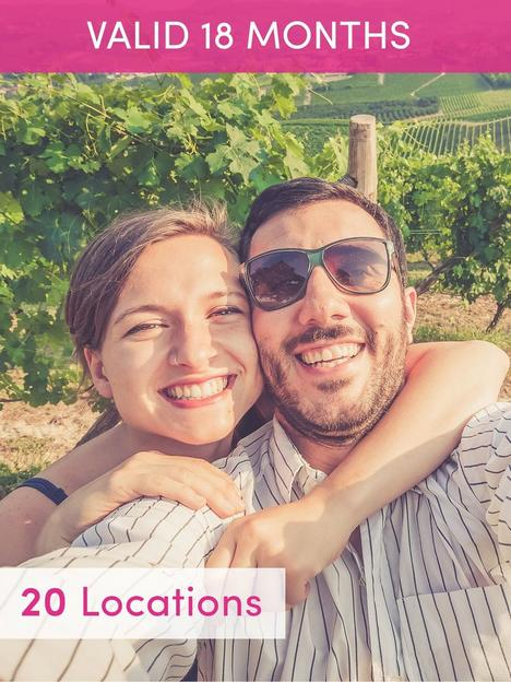 activity-superstore-vineyard-tour-for-two