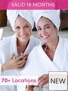 activity-superstore-indulgent-spa-day-for-two