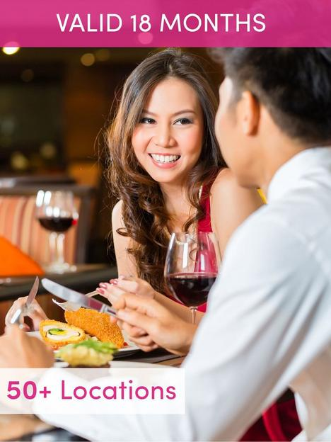 activity-superstore-gourmet-dining-for-two