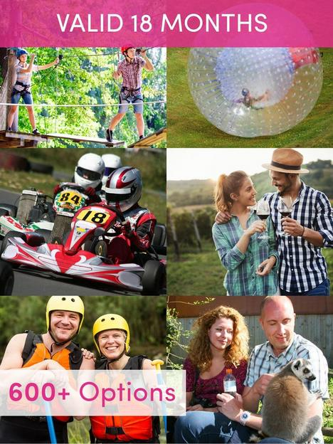 activity-superstore-mega-choice-for-couples