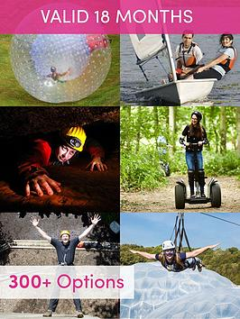 activity-superstore-mega-choice-action-and-adventure