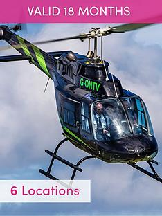 activity-superstore-ultimate-helicopter-experience