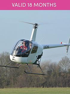 activity-superstore-1-to-1-helicopter-flying-lesson