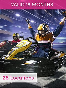 activity-superstore-50-lap-karting-for-two