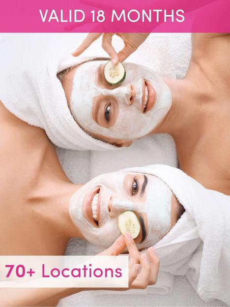 activity-superstore-girls-pamper-choice-for-two