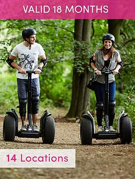 activity-superstore-segway-thrill-for-two