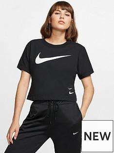 nike-swooshnbspt-shirt-blacknbsp