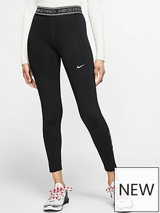 nike-training-pro-78nbspleggings-blacknbsp
