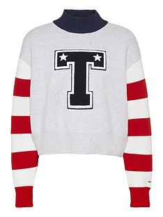 tommy-jeans-varsity-sweater-grey