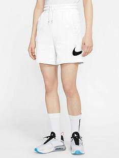 nike-nsw-swoosh-shorts-whitenbsp