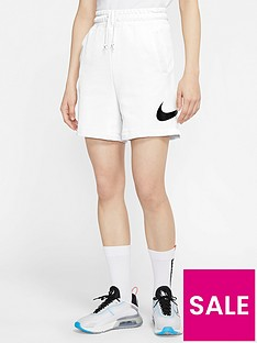 nike-nsw-swoosh-shorts-whitenbsp