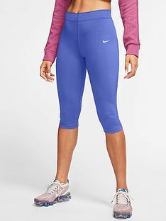 nike-nsw-leg-a-seenbspknee-length-leggings-violetnbsp