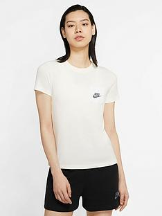 nike-nsw-icon-clash-t-shirt-ivorynbsp
