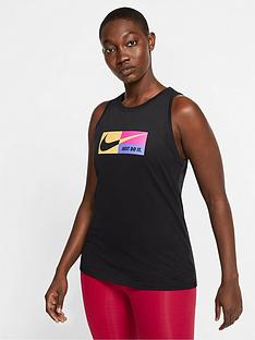 nike-drynbspicon-clash-tank-top-black