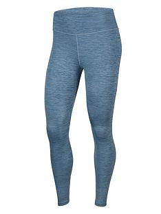 nike-thenbspone-legging-blue