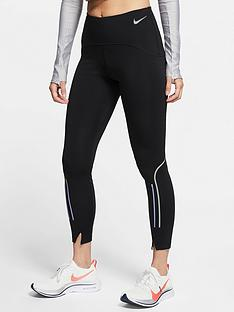 nike-running-speed-78-legging-black