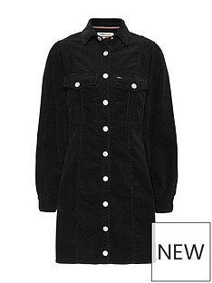 tommy-jeans-tommy-jeans-fitted-shirt-dress