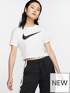 nike-nswnbspsportswear-swoosh-top-white