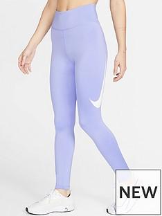 nike-runningnbsp78-swoosh-run-legging-lilac