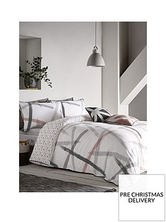 appletree-leda-100-cotton-duvet-cover-set