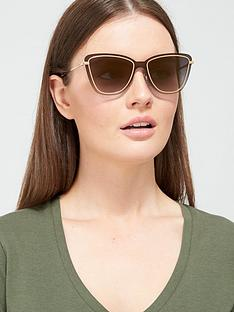 ted-baker-laila-butterfly-sunglasses-light-gold