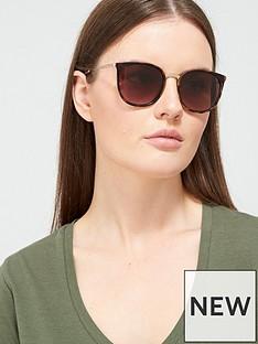 ted-baker-mina-round-sunglasses-tortoiseshell