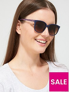 joules-wittering-round-sunglasses-navy
