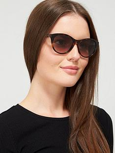 ted-baker-lisbeta-round-sunglasses-tortoiseshell