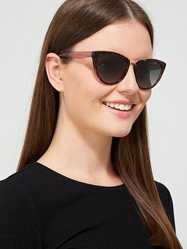 ted-baker-petrine-cat-eye-sunglasses-tortoiseshell