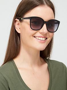 ted-baker-ama-oversized-sunglasses-black