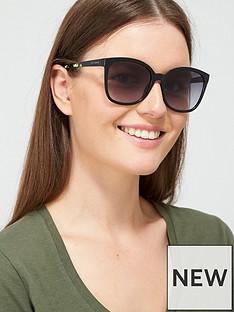 ted-baker-ama-oversized-sunglasses-black