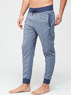 boss-bodywear-tracksuit-lounge-pants-navy
