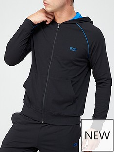 boss-bodywear-mix-amp-match-zip-throughnbsphoodie-blacknbsp