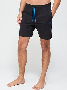 boss-bodywear-mix-amp-match-lounge-shorts-blacknbsp