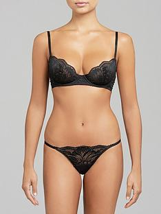 muse-by-coco-de-mer-serena-brazilian-knicker-black
