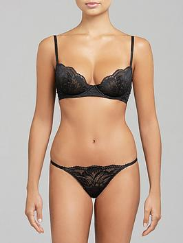 muse-by-coco-de-mer-serena-brazilian-knicker-black