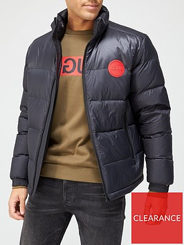 hugo-biron-down-fill-padded-jacket-blacknbsp