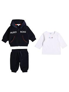 boss-baby-boys-tracksuit-amp-t-shirt-git-box-navy