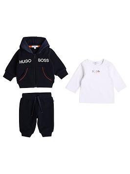 boss-baby-boys-tracksuit-amp-t-shirt-git-box-navy