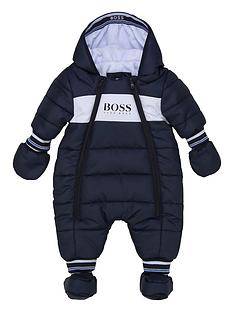 boss-baby-boys-padded-snowsuit-with-removable-mitten-amp-booties-navy