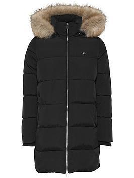tommy-jeans-modern-padded-coat-black