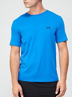 boss-bodywear-mix-amp-match-t-shirt-bright-bluenbsp