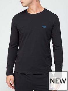 boss-bodywear-mix-amp-match-long-sleeve-t-shirt-blacknbsp