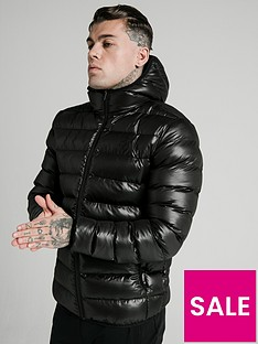 sik-silk-atmosphere-paddednbspjacket-black