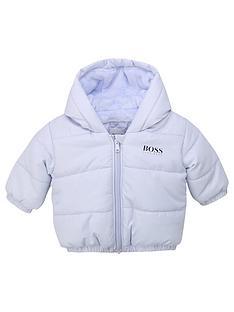 boss-baby-boys-hooded-padded-coat-blue