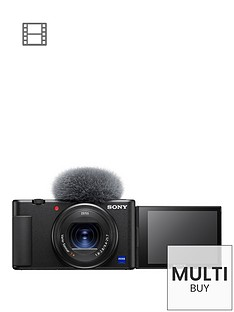 sony-vlog-camera-zv-1nbspdigital-camera-vari-angle-screen-for-vlogging-4k-video