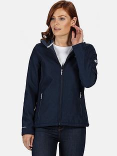 regatta-connie-iv-softshell-jacket-navynbsp